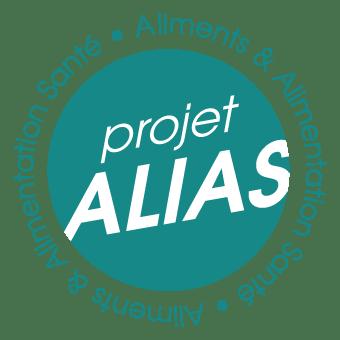 projet-alias-vecto