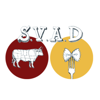 svad-logo