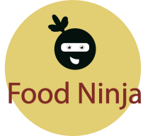 logo-ninjafood-1