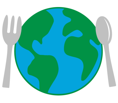 Plate_Planet